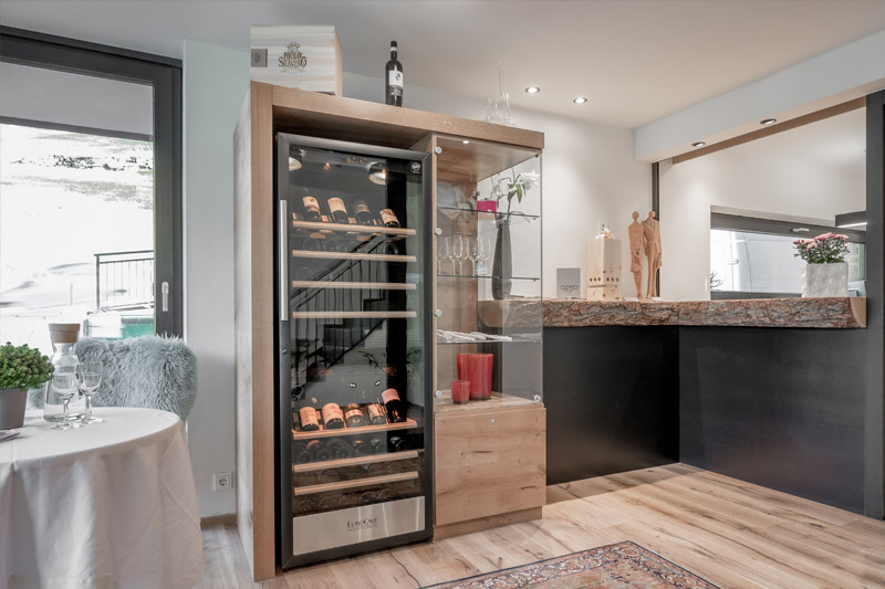 Corso Online Interior Design. Shop Shop With Corso Online Interior Design. Free Corso Online ...